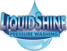 Liquid Shine Pressure Washing